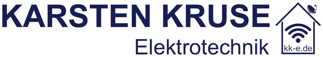 Karsten Kruse – Elektrotechnik